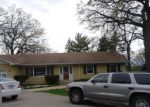 Foreclosed Home in Wonder Lake 60097 3201 PLEASANT DR - Property ID: 4160109