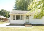 Foreclosed Home in Springfield 62702 24 SAINT CABRINI CT - Property ID: 4160110