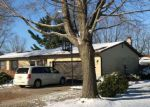 Foreclosed Home in Mahomet 61853 301 TIMBERVIEW DR - Property ID: 4160116