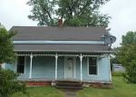 Foreclosed Home in Mooresville 46158 106 E INDIANA ST - Property ID: 4160134