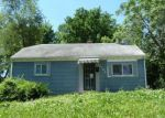 Foreclosed Home in Kansas City 66104 2743 HASKELL AVE - Property ID: 4160146