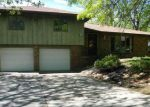 Foreclosed Home in Kansas City 66102 6223 TROUP AVE - Property ID: 4160147