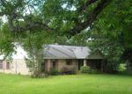Foreclosed Home in Sarepta 71071 124 BRALEY ST - Property ID: 4160170