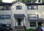 Foreclosed Home in Beltsville 20705 4403 ROMLON ST APT 202 - Property ID: 4160173