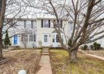 Foreclosed Home in Windsor Mill 21244 2113 RIDING CROP WAY - Property ID: 4160181