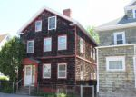 Foreclosed Home in New Bedford 2740 186 SUMMER ST - Property ID: 4160186