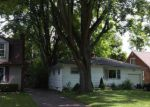 Foreclosed Home in Ypsilanti 48197 1122 N CONGRESS ST - Property ID: 4160197