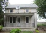 Foreclosed Home in Richmond 48062 27977 ARMADA RIDGE RD - Property ID: 4160206