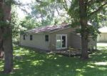 Foreclosed Home in Spicer 56288 11467 51ST ST NE - Property ID: 4160219