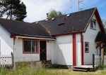 Foreclosed Home in Aberdeen 98520 418 S CLARK ST - Property ID: 4160230