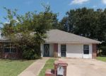 Foreclosed Home in Waco 76705 4631 LEXINGTON ST - Property ID: 4160244