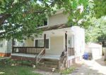 Foreclosed Home in Cleveland 44111 3854 BROOKSIDE BLVD - Property ID: 4160261