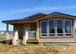 Foreclosed Home in Helena 59602 816 VEGA RD - Property ID: 4160286