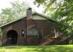 Foreclosed Home in Saint Louis 63114 8324 MONROE AVE - Property ID: 4160289