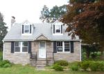 Foreclosed Home in Reisterstown 21136 4808 PINEY GROVE RD - Property ID: 4160311