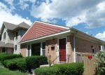Foreclosed Home in Skokie 60077 9311 LINDER AVE - Property ID: 4160329