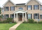 Foreclosed Home in Glenview 60026 1725 CONSTITUTION DR - Property ID: 4160335