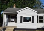 Foreclosed Home in Springfield 62703 2644 S 4TH ST - Property ID: 4160336