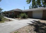 Foreclosed Home in Boise 83704 8015 W KING ST - Property ID: 4160346