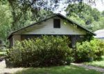 Foreclosed Home in Panama City 32404 4133 GAINES ST - Property ID: 4160362