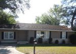 Foreclosed Home in Phenix City 36867 2300 7TH AVE - Property ID: 4160419