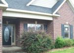 Foreclosed Home in Dothan 36305 131 PATRIOT PL - Property ID: 4160428