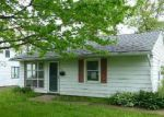 Foreclosed Home in Youngstown 44512 404 ERSKINE AVE - Property ID: 4160448