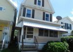 Foreclosed Home in Wilkes Barre 18702 79 MAXWELL ST - Property ID: 4160450