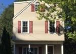 Foreclosed Home in Dunellen 8812 106 PROSPECT AVE - Property ID: 4160454