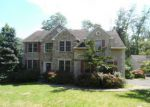 Foreclosed Home in Telford 18969 32 VOUDY RD - Property ID: 4160473