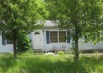 Foreclosed Home in Manahawkin 8050 111 TILLER AVE - Property ID: 4160474