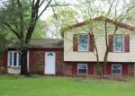 Foreclosed Home in Sewell 8080 194 ALTAIR DR - Property ID: 4160489