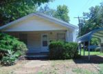 Foreclosed Home in Ponca City 74601 1114 E OKLAHOMA AVE - Property ID: 4160510
