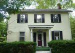Foreclosed Home in Bridgeton 8302 122 OAK ST - Property ID: 4160511