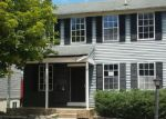 Foreclosed Home in Abingdon 21009 7 HUXLEY CIR - Property ID: 4160515