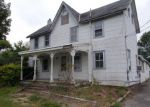 Foreclosed Home in Townsend 19734 4437 DUPONT PKWY - Property ID: 4160533