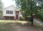 Foreclosed Home in Ruther Glen 22546 951 SWAN LN - Property ID: 4160559