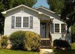 Foreclosed Home in Staunton 24401 520 B ST - Property ID: 4160565