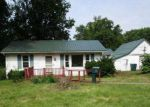 Foreclosed Home in Boonville 47601 910 N 1ST ST - Property ID: 4160573