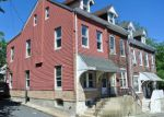 Foreclosed Home in Allentown 18102 714 N MOHR ST - Property ID: 4160585