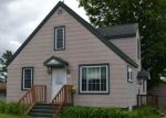 Foreclosed Home in Merrill 54452 2305 RIVER ST - Property ID: 4160594