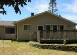 Foreclosed Home in Lacey 98503 407 FREEDOM CT SE - Property ID: 4160601