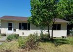 Foreclosed Home in Dayton 99328 112 W RICHMOND AVE - Property ID: 4160605