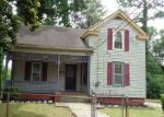 Foreclosed Home in Chesapeake 23324 606 POST AVE - Property ID: 4160609