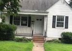 Foreclosed Home in Portsmouth 23704 2309 LECKIE ST - Property ID: 4160610