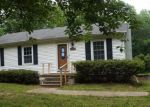 Foreclosed Home in Stafford 22556 636 TACKETTS MILL RD - Property ID: 4160611