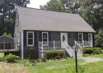 Foreclosed Home in Petersburg 23803 17536 CHEMIN RD - Property ID: 4160620