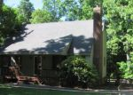 Foreclosed Home in Chesterfield 23832 10312 FOYLE DR - Property ID: 4160622