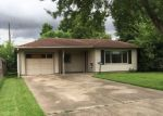 Foreclosed Home in Pasadena 77502 1109 BELSHIRE RD - Property ID: 4160630