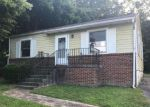 Foreclosed Home in Knoxville 37920 1317 E MOODY AVE - Property ID: 4160651